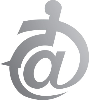logo_integranet